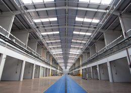 Birmingham wholesale market